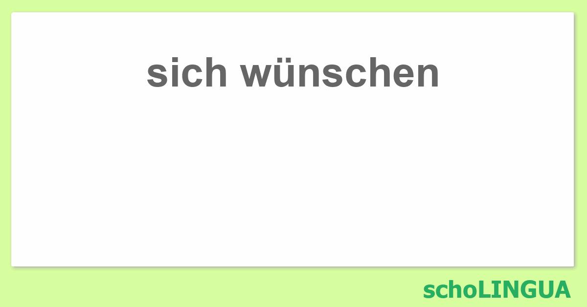 Dich du akkusativ mich ich German pronouns
